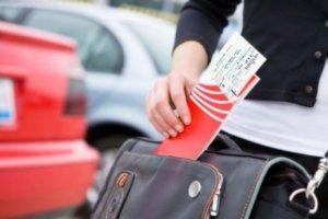 Где дешевле купить билеты на самолет?