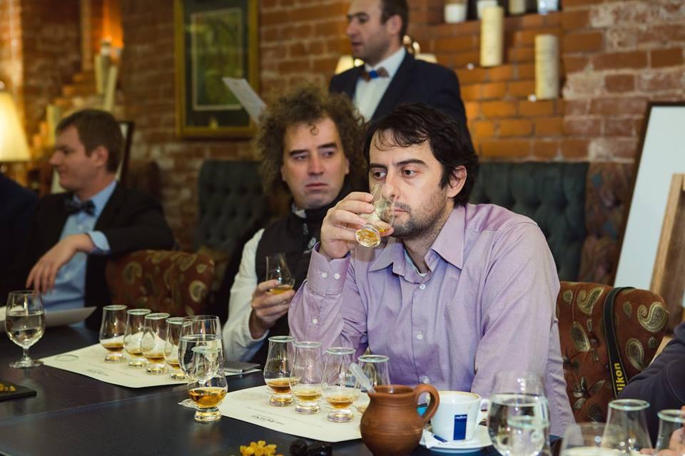 Какой виски самый лучший из недорогих?
