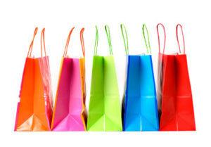 Как сэкономить на покупках на АлиЭкспресс?