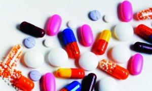 Лекарства от простуды и гриппа недорогие, эффективные