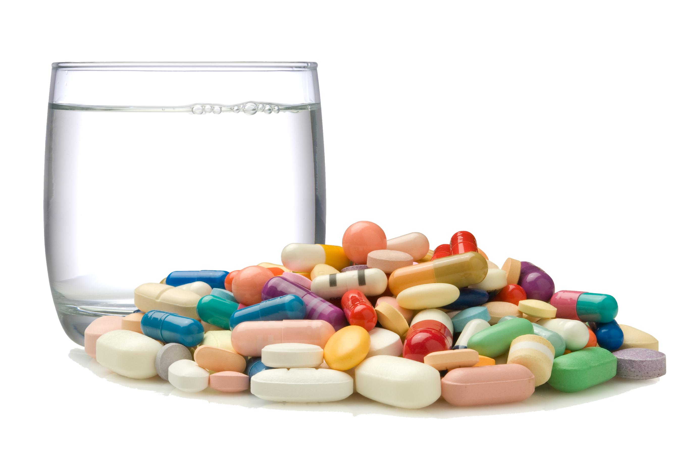 Противогриппозные препараты недорогие, но эффективные