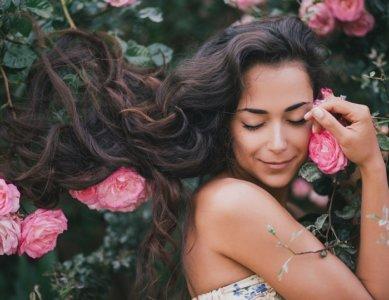 Витамины для роста волос и ногтей недорогие и эффективные