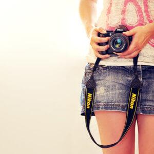Как выбрать зеркальный фотоаппарат для начинающего недорогой и хороший?