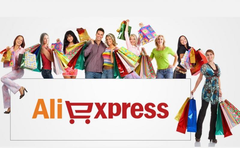 Как найти самый дешевый товар на Алиэкспресс на русском?
