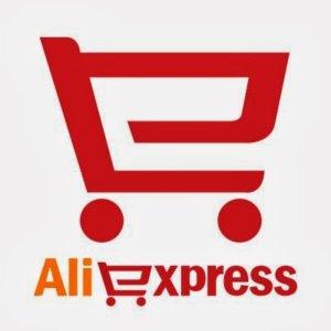Как найти самый дешевый товар на aliexpress?