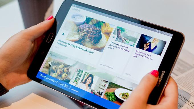 Как правильно выбрать недорогой планшет?
