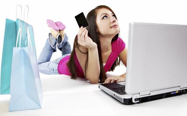 Самый дешевый интернет-магазин одежды