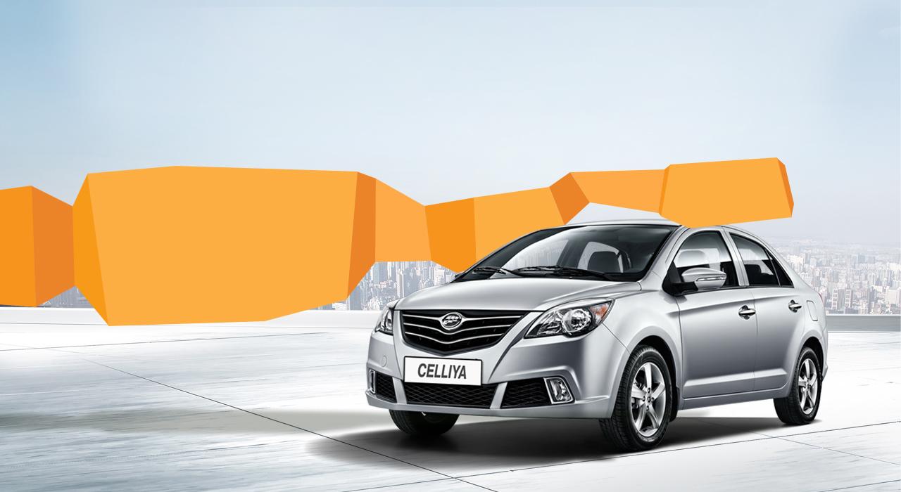 Самый дешевый новый автомобиль в России в 2018 году