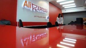 Самый дешёвый интернет магазин одежды из Китая с бесплатной доставкой