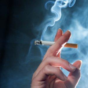 Сколько стоят самые дешевые сигареты в 2018 году?