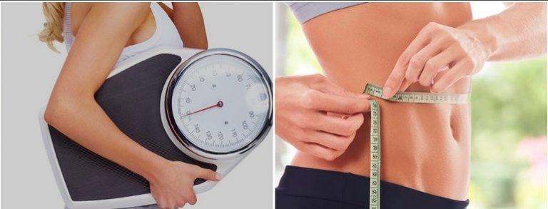 лазикс таблетки для похудения отзывы