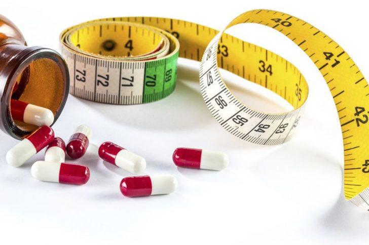 Самые дешевые таблетки от климакса