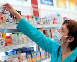 Недорогое эффективное средство от герпеса на губах
