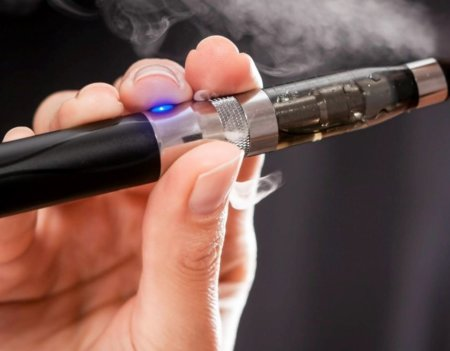 Купить электронную сигарету дешево