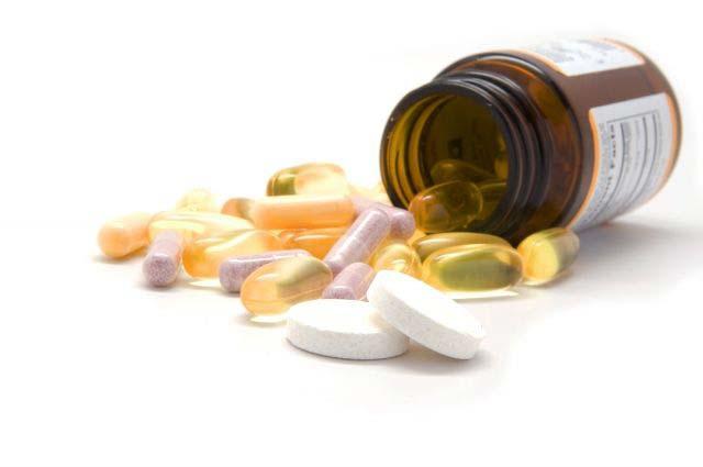 Препараты кальция недорогие