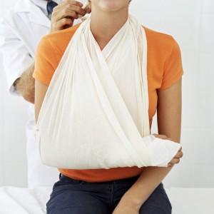 Препараты кальция при переломах для быстрого срастания костей